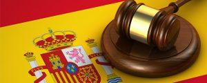 Subrogación ilegal en España