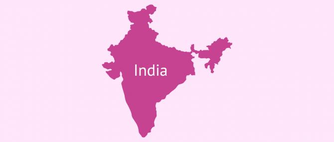 Gestación subrogada en la India – ¿Qué dice la nueva ley?