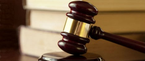 El Tribunal de Estrasburgo condena al gobierno francés.