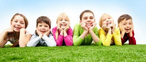 Inscribir en el registro a niños de gestación subrogada