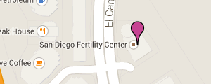 San Diego Fertility Center (SDFC)