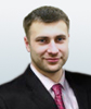 : Mr. Dmiitry Rozanov