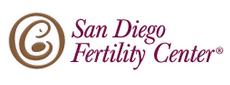 San Diego Fertility Center (SDFC)