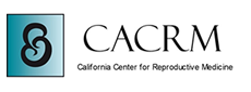 California Center for Reproductive Medicine (CACRM)