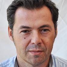 Ricardo Lucas-Rodríguez