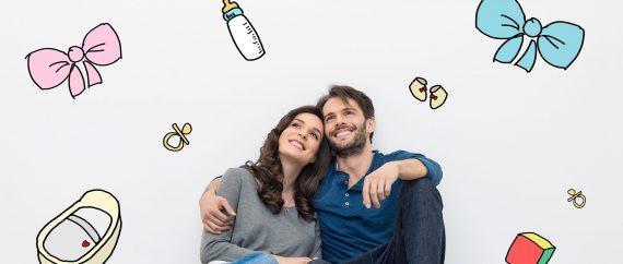 Derecho de una pareja a tener un hijo según la Iglesia católica
