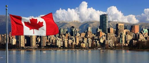 Canadá como destino para la gestación subrogada