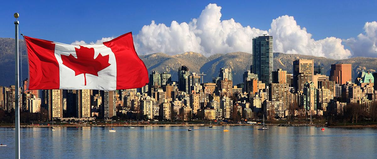Ventajas y desventajas de la gestación subrogada en Canadá