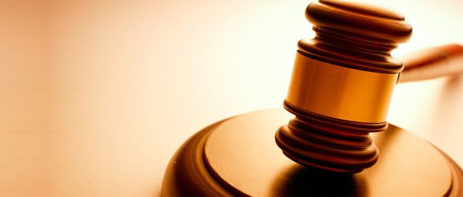 Aspectos jurídicos de la gestación subrogada