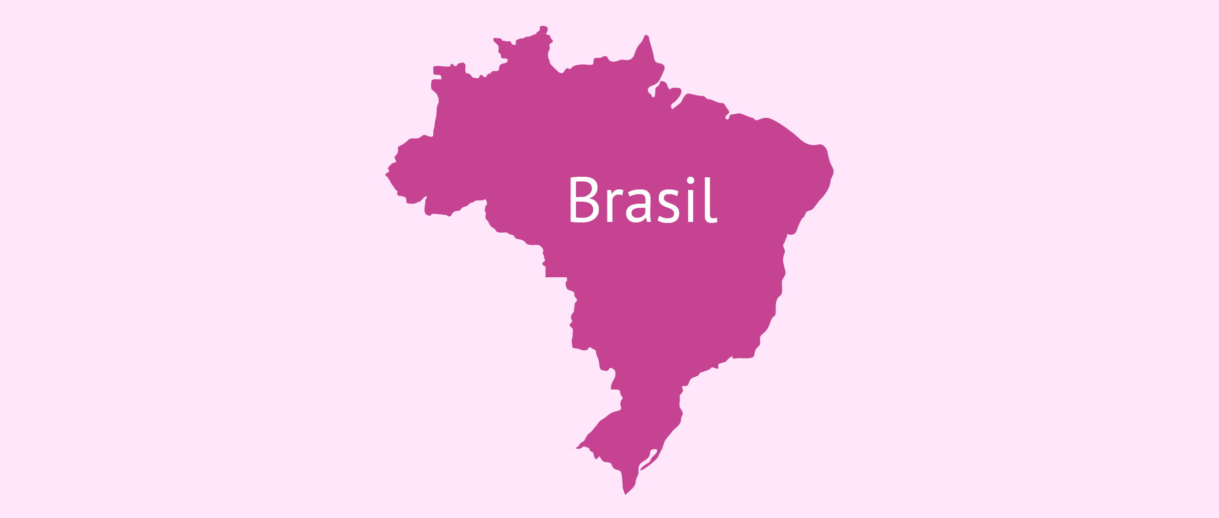 La gestación subrogada en Brasil