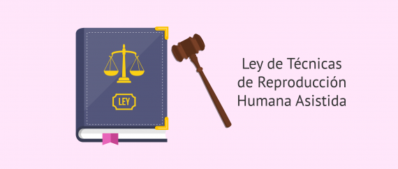 La gestación subrogada en la ley española de reproducción asistida