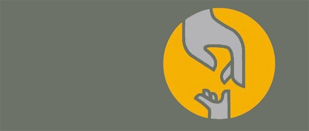 Asociación por la Gestación Subrogada en España