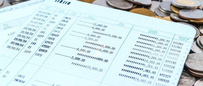 Cuenta de fideicomiso para los gastos de la gestación por sustitución