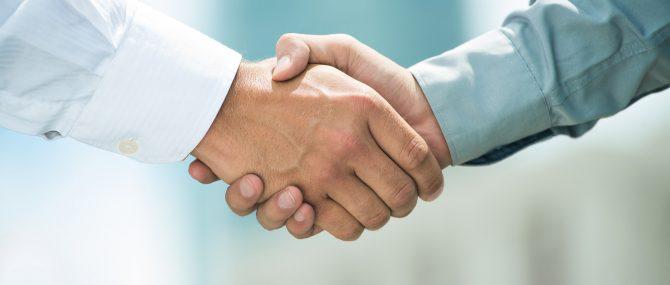 Rescindir el contrato de gestación subrogada