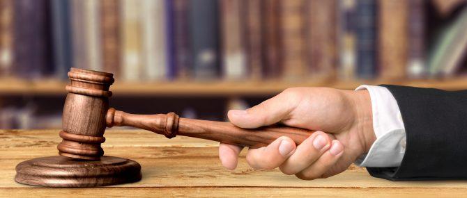 Validez legal del contrato de subrogación
