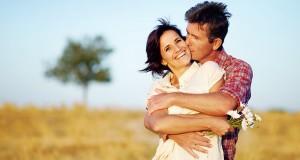 Alteraciones graves de la fertilidad