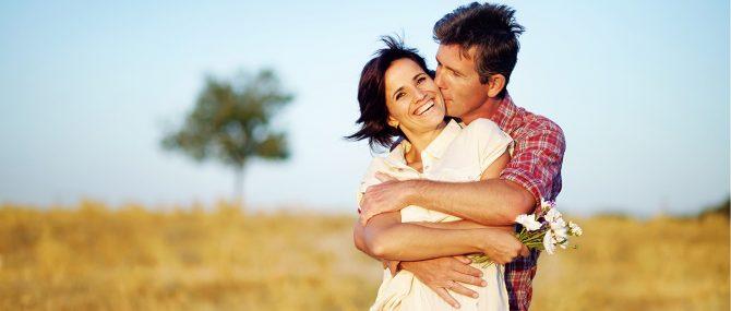 Efectos de la gestación subrogada en los futuros padres