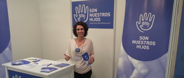 Sonia Ruano