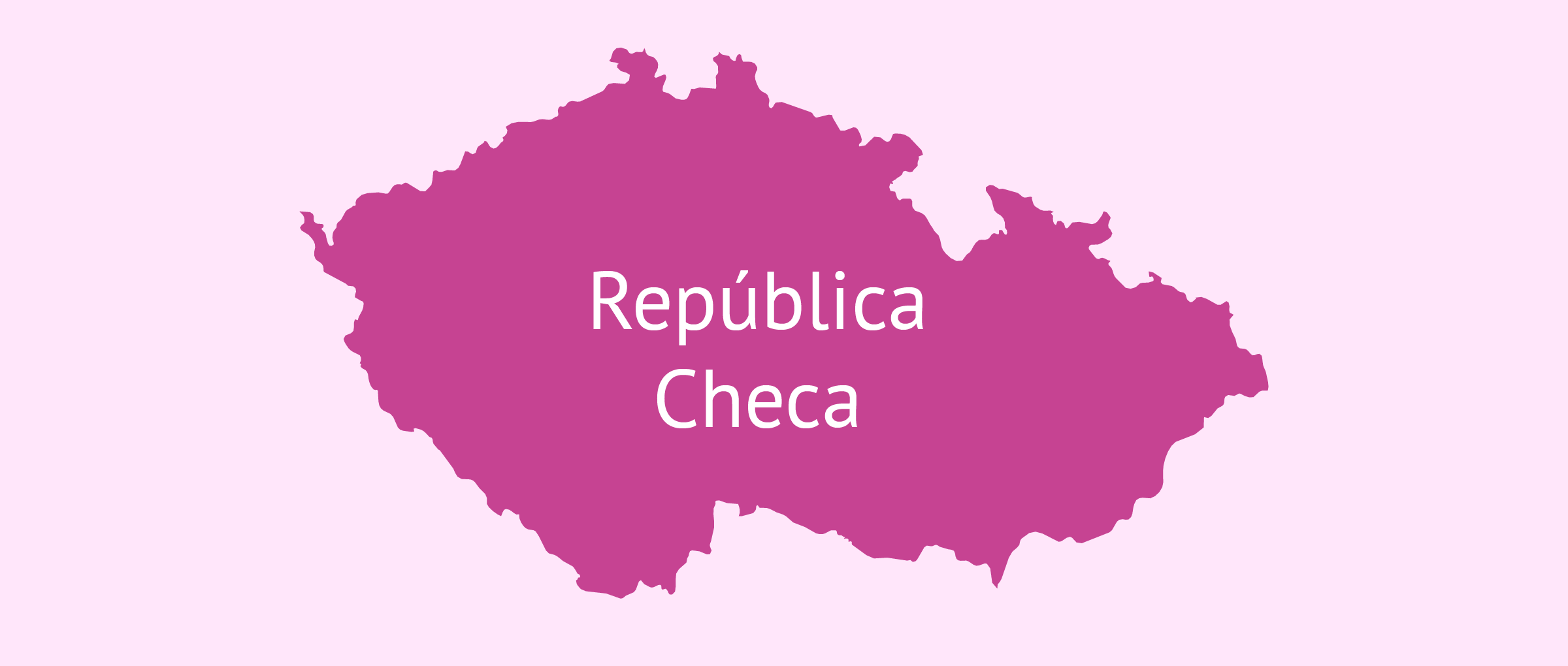 Republica Checa