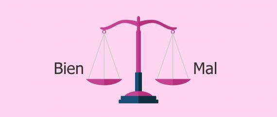 La moral en subrogación uterina