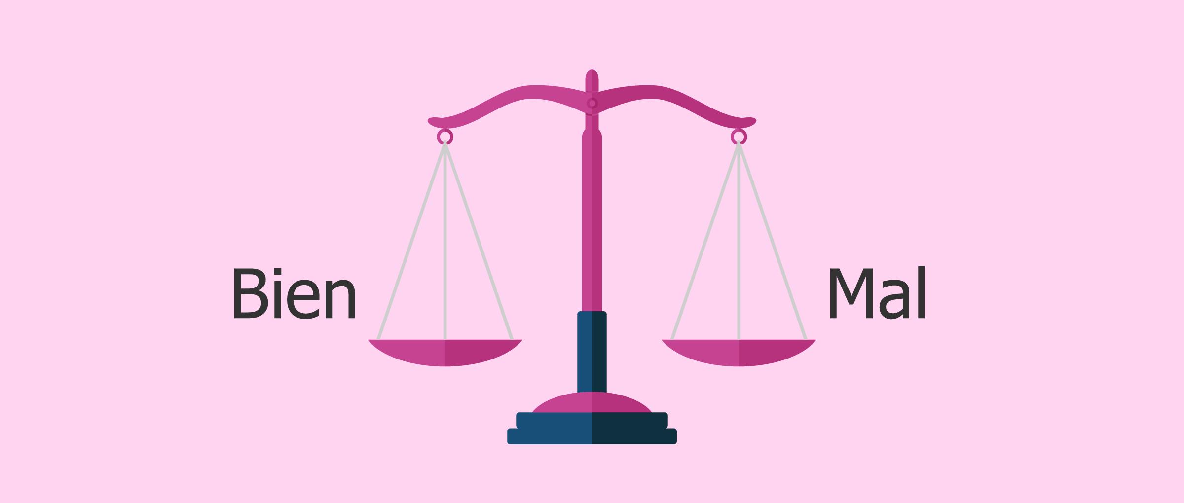 Implicaciones morales de la maternidad subrogada
