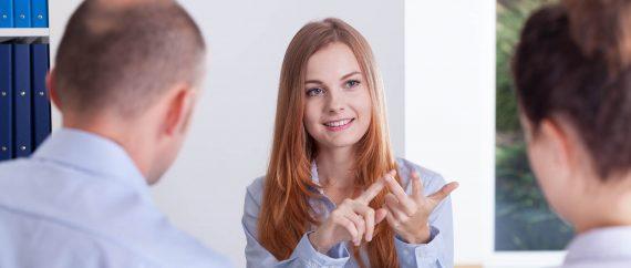 Consultas sobre embarazo por sustitución