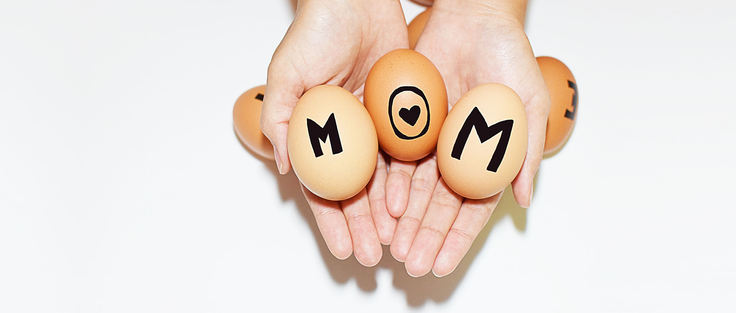 Donar óvulos de forma anónima