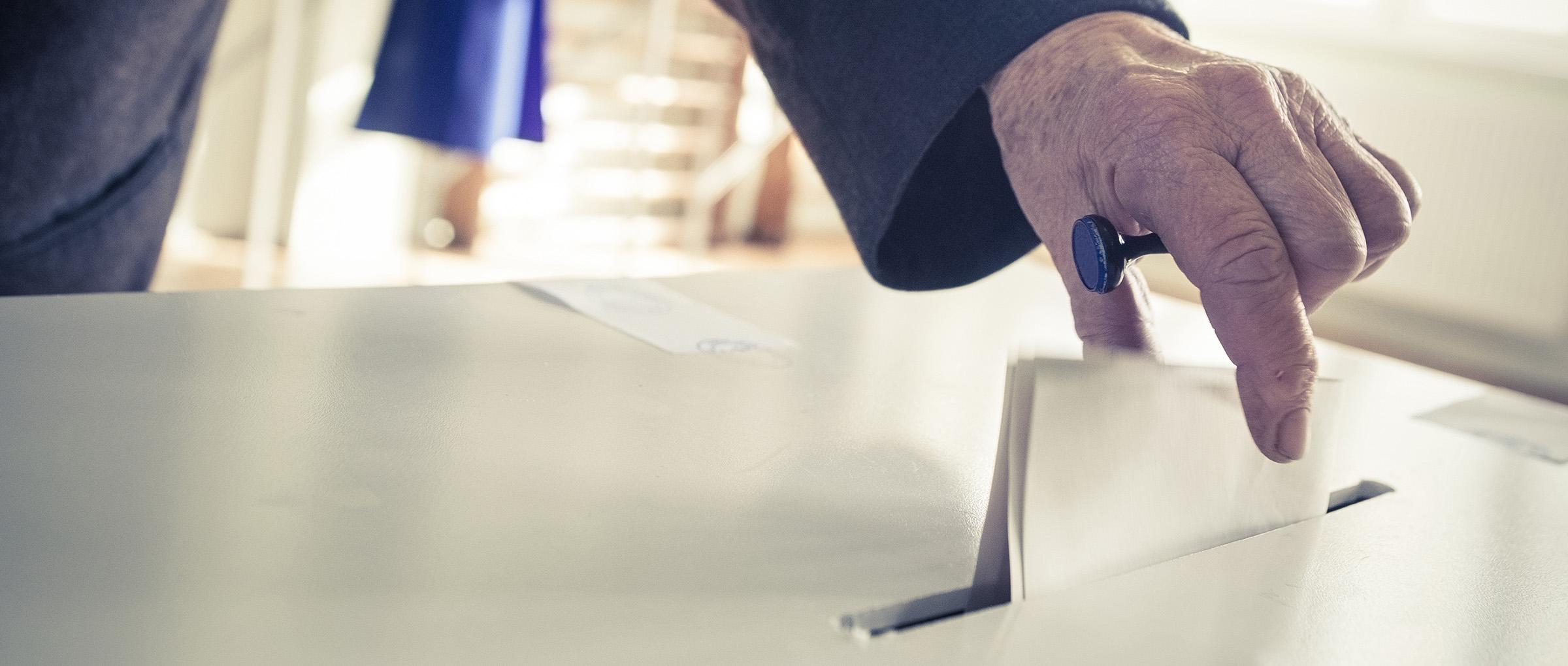La gestación subrogada en las elecciones 2015