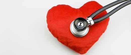 Embarazo y cardiopatia