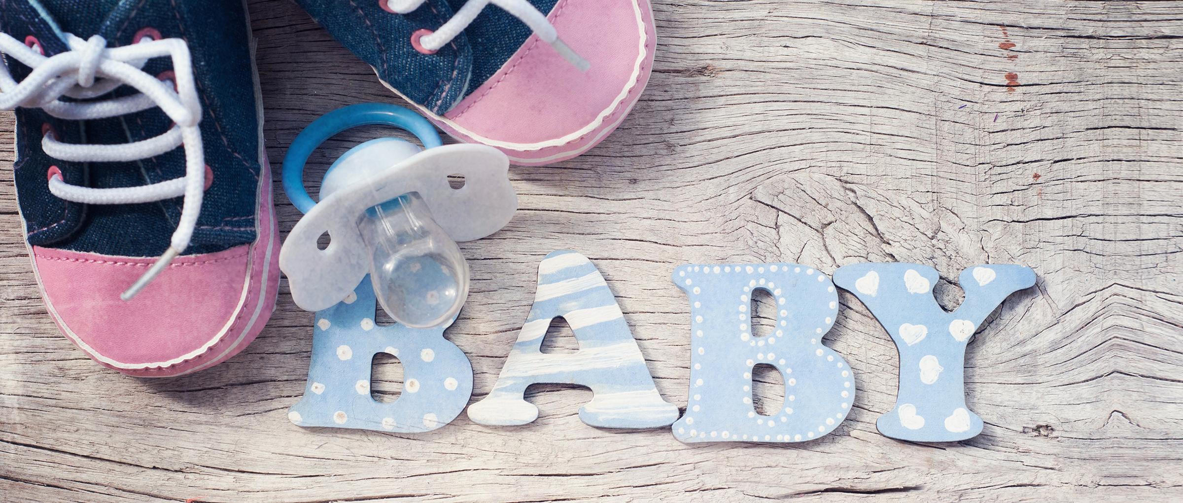 Mediterranean Fertility Institute hablará sobre gestación subrogada en Grecia en la feria Surrofair