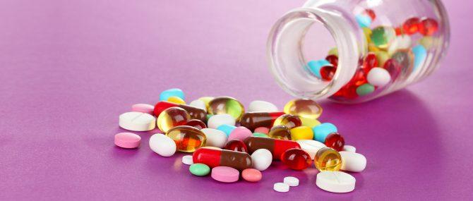 Tratamiento para Leucemia Mieloide Crónica