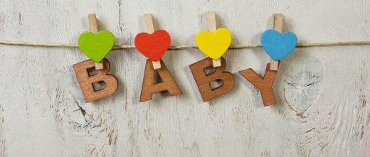 Ser padres por subrogación gestacional
