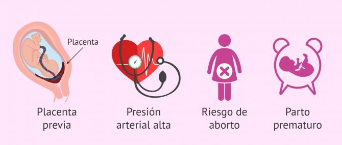 Transferencia única para evitar embarazo múltiple