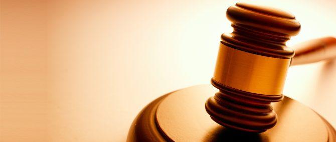 Soluciones mágicas vs. Seguridad jurídica
