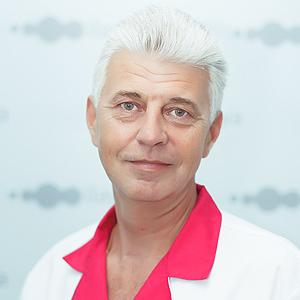 Vladimir Oksimets