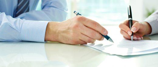 Contrato de gestación por sustitución