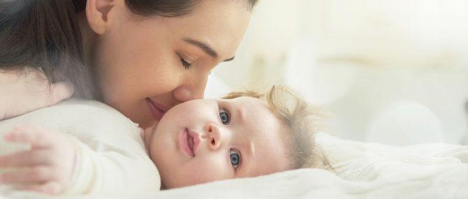 Edad materna avanzada y gestación subrogada