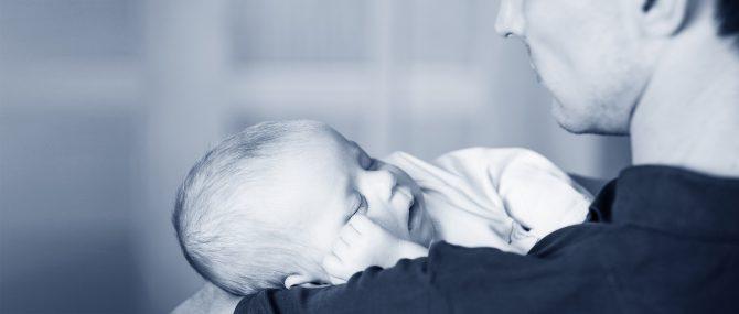 Ser padres por subrogación