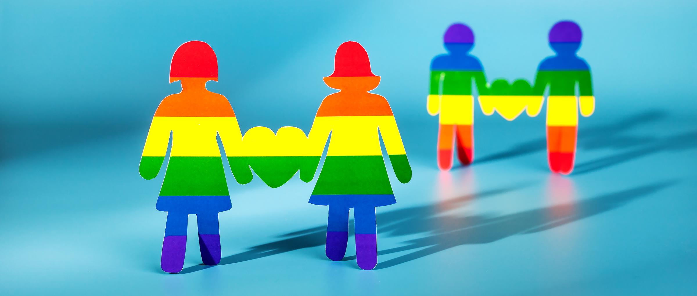 Gestación subrogada y familias homoparentales en Quebec