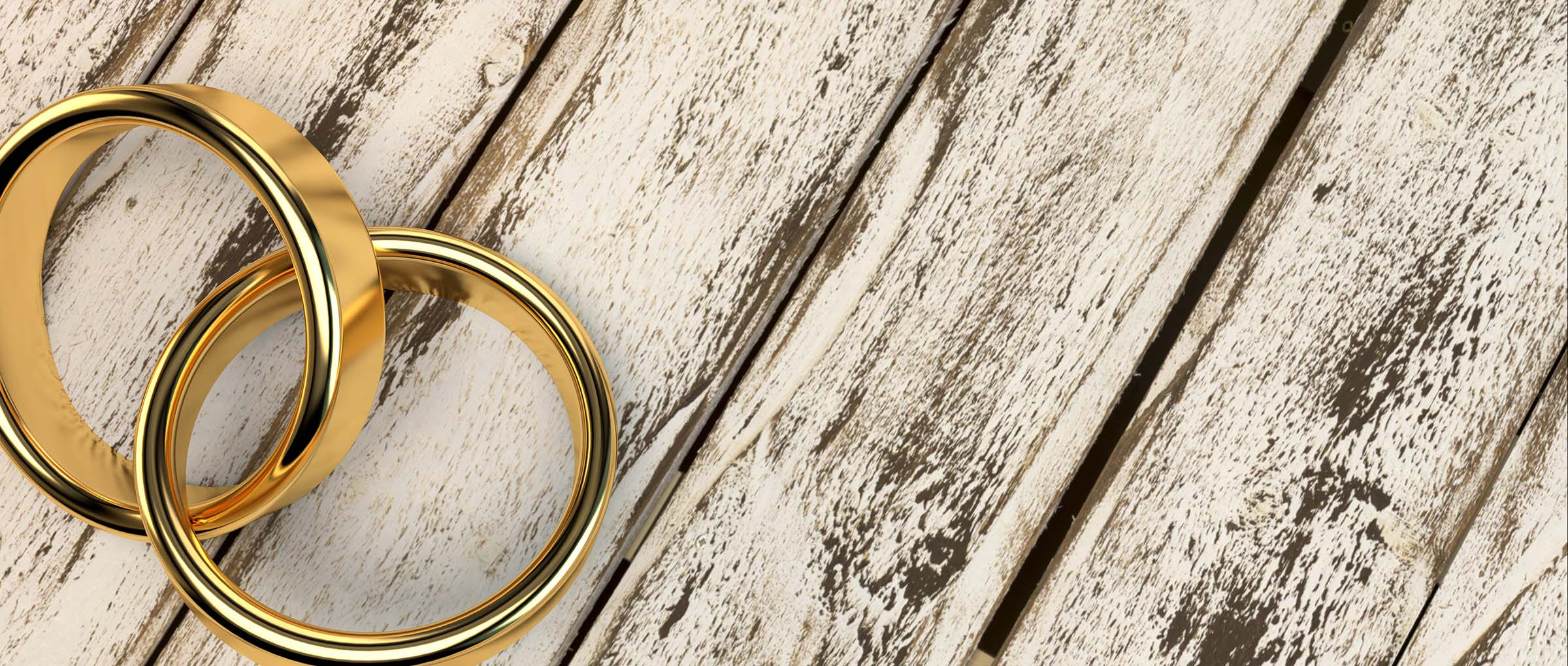 Matrimonio para gestación subrogada