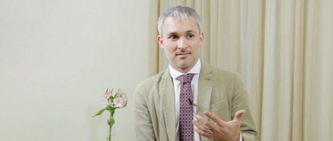 Vídeo-entrevista a Jonathan