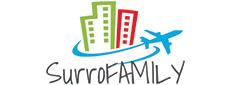 Surrofamily