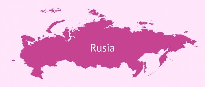 Gestación subrogada en Rusia: legislación, precio y filiación