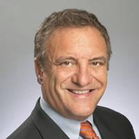 Michael Feinman