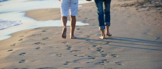 El camino hacia la paternidad a través de la gestación subrogada