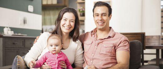 Facilidades para ser padres con Surrogate Solutions