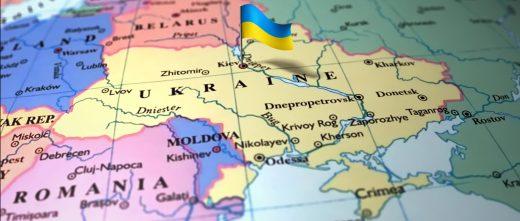 Programas para ser padres por gestación subrogada en Ucrania