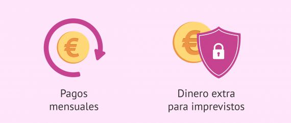 Factores que determinan el precio de la gestación por sustitución