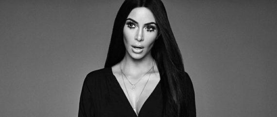 Kim Kardashian tiene a su tercer hijo por gestación subrogada