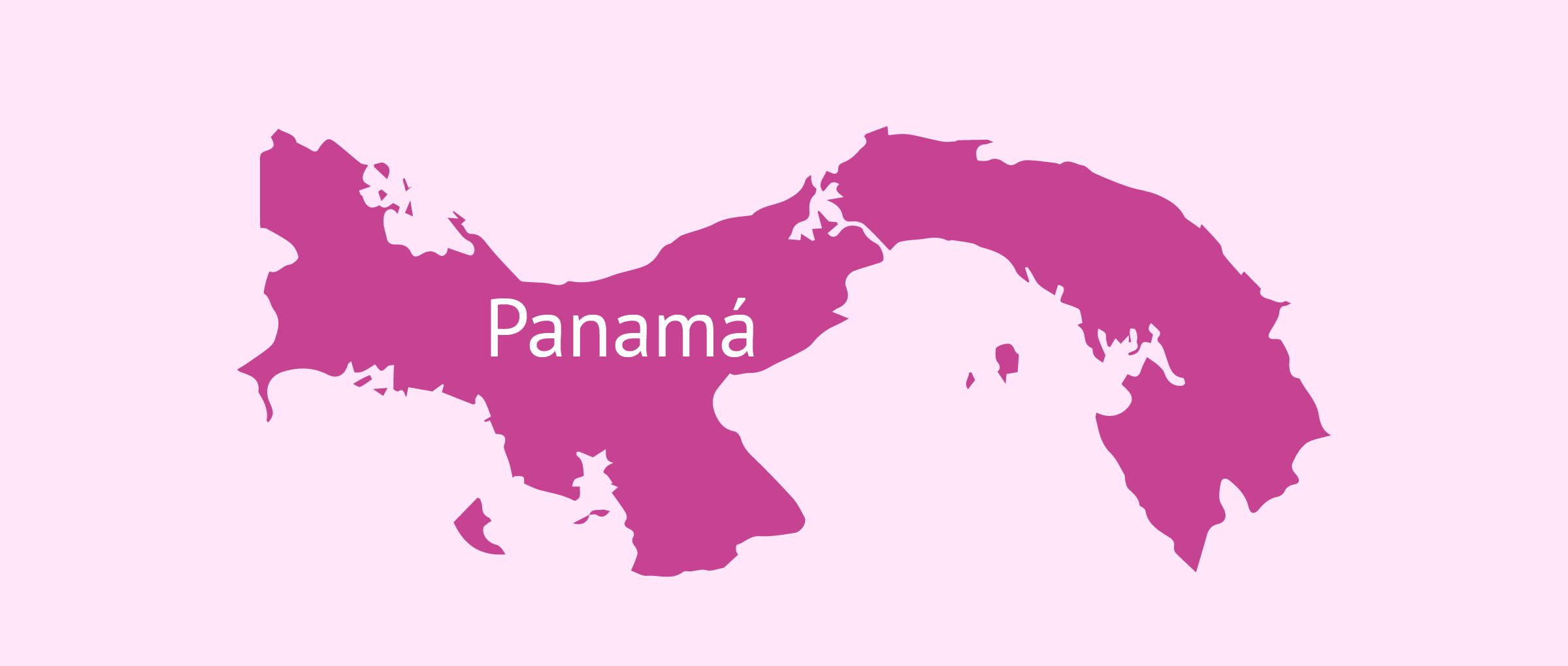 Maternidad subrogada en Panamá: características frente a la adopción